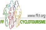 Logo-FFCT