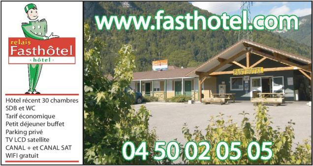 Fasthotel-page-001