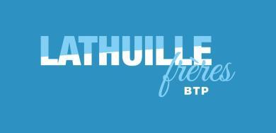Lathuille Frères BTP