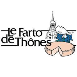 le-farto-de-thones-thones-1361708114