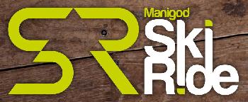 logo_png_8119
