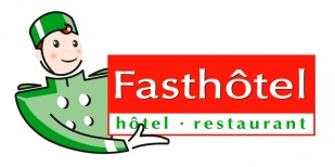 les-relations-presse-mediatisent-le-reseau-fasthotel_1