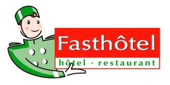 les-relations-presse-mediatisent-le-reseau-fasthotel_1
