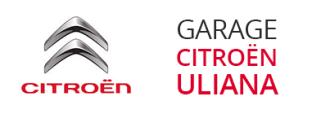 logo-citroen-uliana