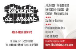 CDV librairie-page-001