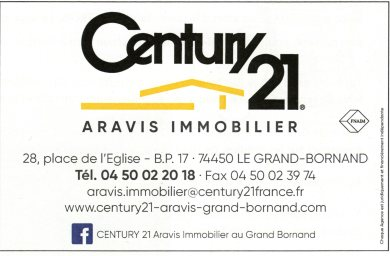 century006