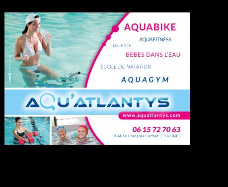 flyer_aquatlantys_105x148_recto