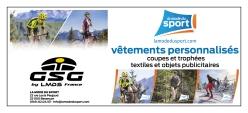 LMDS - Vallée Thones Publicité - 2019 01-RVB