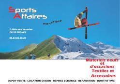 sports affaires pub-page-001